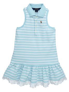 polo-ralph-lauren-girls-stripe-sleeveless-polo-dress