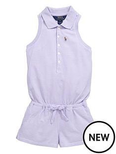 polo-ralph-lauren-sleeveless-polo-one-piece
