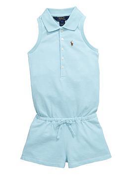 polo-ralph-lauren-girls-sleeveless-polo-romper