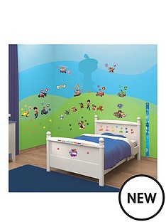 walltastic-paw-patrol-room-decor-kit