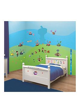 walltastic-walltastic-room-decor-kit