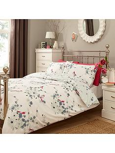beautiful-birds-duvet-cover-set