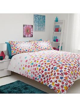 scattered-floral-duvet-cover-set-multi