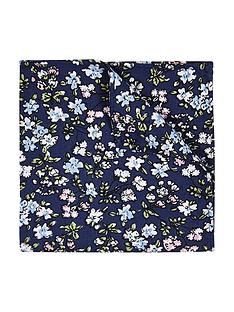 river-island-floral-pocket-scarf