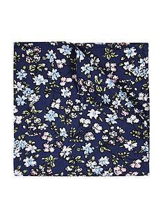 river-island-floral-pocket-scarf