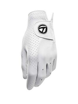 taylormade-tour-preferred-left-hand-golf-glove