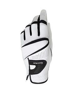 taylormade-stratus-sport-left-hand-golf-glovenbsp
