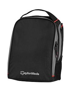 taylormade-players-shoe-bag