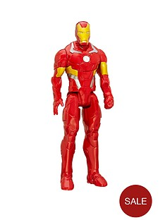 marvel-avn-iron-man-titan-hero-figure