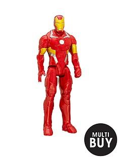 marvel-avn-iron-man-titan-hero-figure