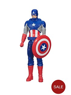 marvel-avn-captain-america-titan-hero-figure