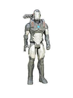 marvel-avn-marvels-war-machine-titan-hero-figur