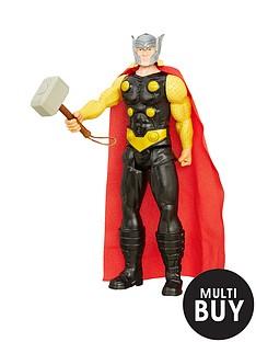 marvel-avn-thor-titan-hero-figure