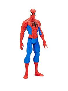 marvel-titan-hero-series--nbspspiderman