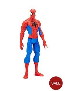 marvel-titan-hero-series--nbspspiderman