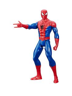 marvel-ultimate-spider-man-web-warriors-titan-h