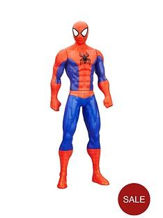 marvel-marvel-spider-man-titan-hero-series-20-inch-spider-man-figure