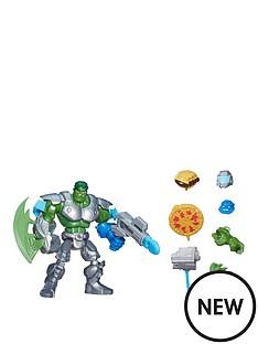 marvel-marvel-avengers-super-hero-mashers-smash-fist-hulk-figure