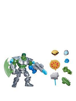 marvel-marvel-avengers-super-hero-mashers-smash