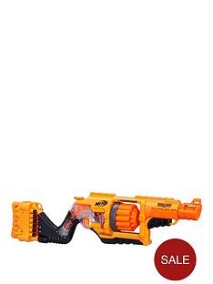 nerf-nerf-doomlands-2169-lawbringer-blaster