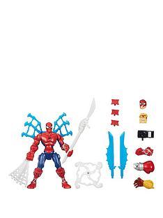marvel-marvel-avengers-super-hero-mashers-spin-attack-spider-man-figure