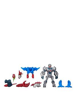 marvel-super-hero-mashers-ultron-figure