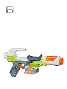 nerf-nerf-modulus-ionfire-blaster