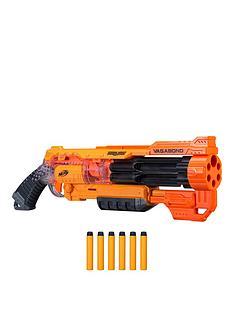 nerf-doomlands-2169-vagabond-blaster
