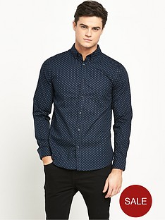 jack-jones-premium-jackampjones-premium-rack-print-shirt
