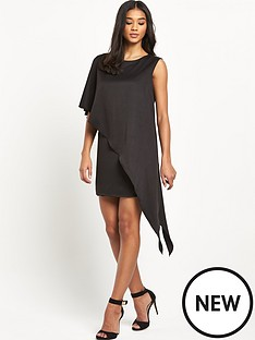 lavish-alice-asymmetric-overlay-mini-dress