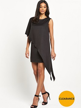 lavish-alice-asymmetric-overlay-mini-dress
