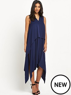 lavish-alice-double-layer-hanky-hem-midi-dress