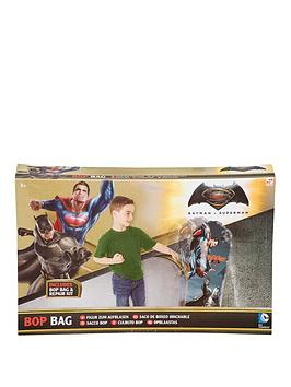 batman-vs-superman-bop-bag-and-bop-gloves