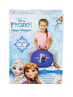disney-frozen-disney-frozen-space-hopper