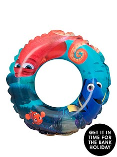 finding-dory-finding-dory-arm-bands-swim-ring-and-swimming-goggles