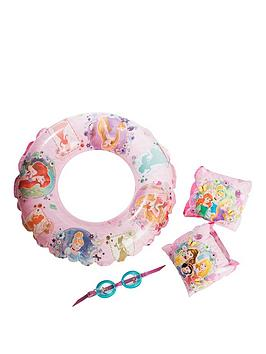 disney-princess-disney-princess-arm-bands-swim-ring-and-swimming-goggles