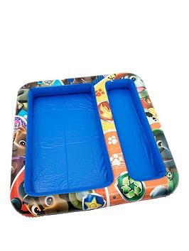 paw-patrol-paw-patrol-inflatable-sand-and-water-play-mat