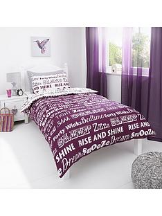 sleep-tight-duvet-cover-and-pillowcase-set-purple