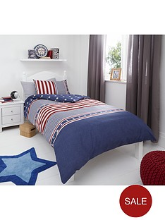 design-liberty-rotary-duvet-cover-multi