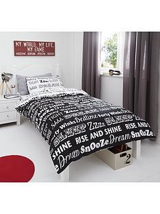 sleep-tight-duvet-cover-set-blackwhite