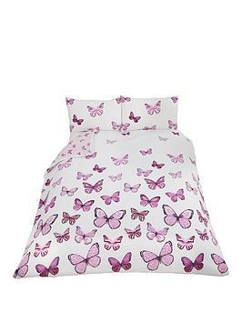 butterfly-duvet-cover-and-pillowcasenbspset