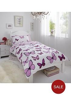butterfly-duvet-set-purple