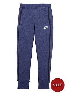 nike-nike-youth-boys-brushed-fleece-flash-cuff-pants