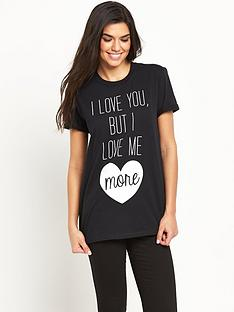 v-by-very-love-slogan-t-shirt