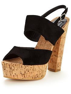 glamorous-platform-two-strap-sandal