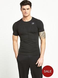 jack-jones-seamless-training-t-shirt