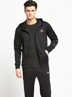 jack-jones-jack-amp-jones-training-zip-through-hoody