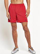 Jack & Jones Training Knitted Shorts