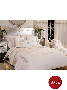 by-caprice-riviera-diamante-organza-duvet-cover