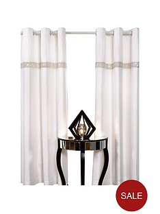 by-caprice-riviera-eyelet-header-curtains